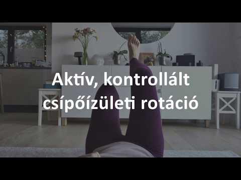 Rheumatoid arthritis, ha nem kezelik