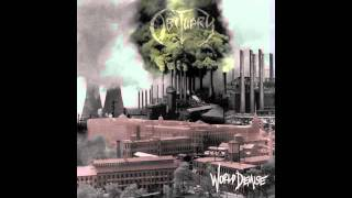 Obituary - Boiling Point