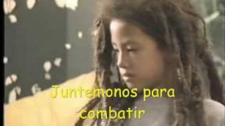 Bob Marley One Love Subtitulado en Español