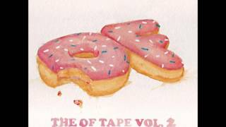 Odd Future - Oldie [Official Instrumental] DOWNLOAD LINK IN DESCRIPTION