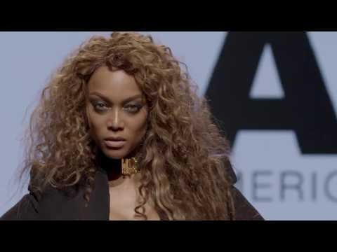 America's Next Top Model Season 24 Teaser 2