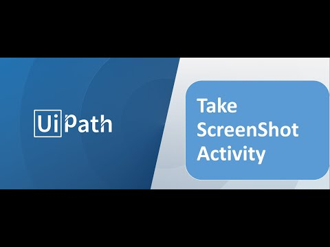 Download Uipath Excel Automation Uipath Excel Activities Uipath T