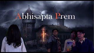 abhisapta prem bangla movie - Kênh video giải trí dành cho