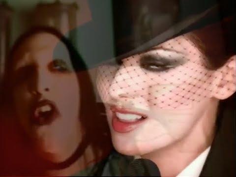 hqdefault - Así de bien suena si mezclas Marilyn Manson con Shania Twain