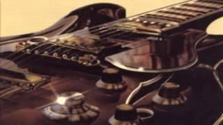 Freddie King - I Had a Dream