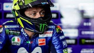 Genap Berusia 40 Tahun, Valentino Rossi Yakin Bisa Raih Gelar Juara Dunia ke-10