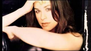 Alanis Morissette - Right Through You