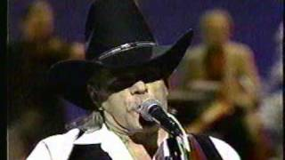 Johnny Paycheck  --  Lefty was Right After all