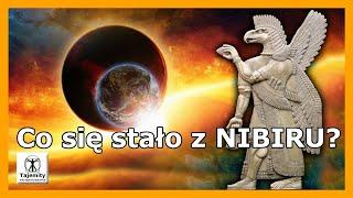 Co się stało z NIBIRU?