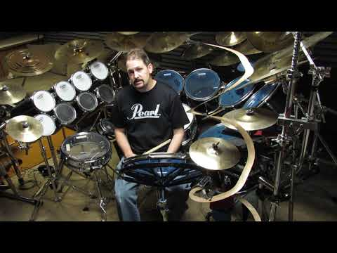 Explanation of drum Lessons. What I focus on and teach. Some of my Credentials. Where I teach. What to expect.