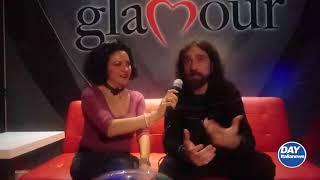 Intervista al cantante Francesco Tartarini