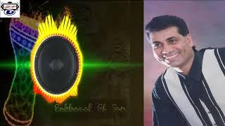 اغاني طرب MP3 النجم سعيد الحلو موال يادنيا دورى تحميل MP3