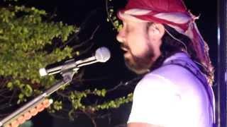 Ele Não Monta na Lambreta / Saia Rodada - Chiclete com Banana - Fortal 2012