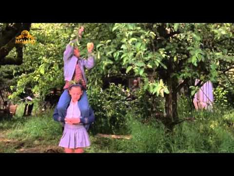 Waiting For The Light (1990) Trailer