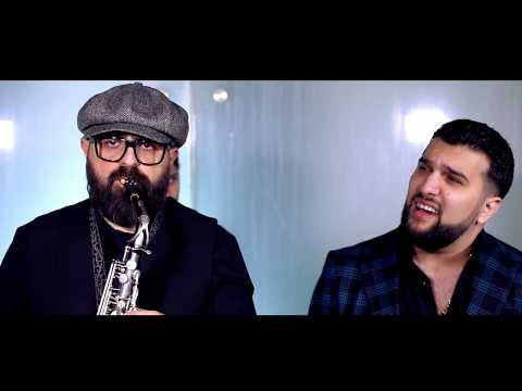 Leo De La Kuweit & Tzanca Uraganul & Marinica Namol – Azi am ajuns cineva Video