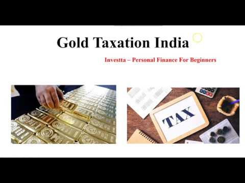 mp4 Investing In Gold Taxable, download Investing In Gold Taxable video klip Investing In Gold Taxable