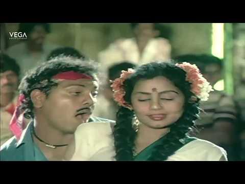 Kavithal Paasum Alaigal Movie | Samiya Vendikittu Video Song | Vega Tamil Movies