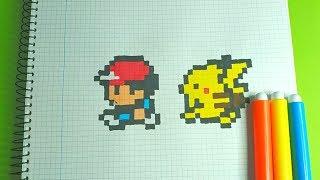 Pixel Dibujos Pixelados De Fortnite Fortnite Leaked Skins 920