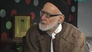 بين يدي العلماء : مع فضيلة الشيخ عبداللطيف الشويرف (29)