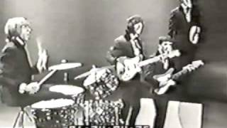 "Beau Brummels - ""Just a Little"" - Shindig"