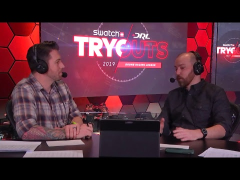 swatch-drl-2019-sim-championship-live-from-vegas
