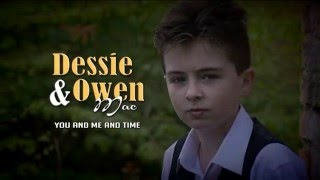 You and Me and Time. Owen Mac (Feat Dessie Mac)