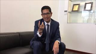 El Derecho de las Inversiones y el Estado peruano