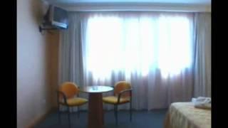 preview picture of video 'Wallkechi.com - Gran Hotel Verona, Mar de Ajo, Costa Atlantica, Playa, Argentina'