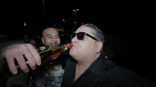 Gipsy Alex Official video - Zijeme funky 2016