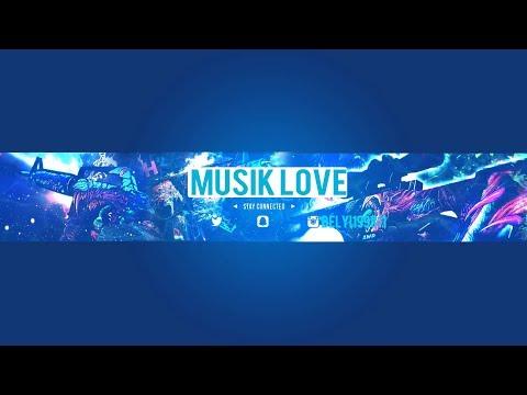 🇷🇺 ЛУЧШИЙ РУССКИЙ РЭП 2019 🔊 New Russian Rap Mix 2019