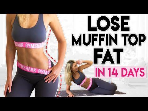 Pierdere în greutate băutură alungită