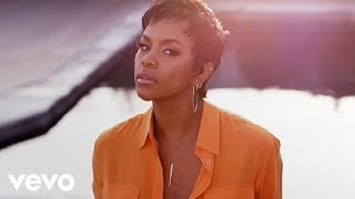 LeToya Luckett - Used To (Official Music Video)