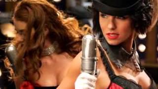 T A T U    Malchik Gay Boy Gay)   Dance remix  Dj gerzhito   2013