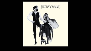 Dreams - Fleetwood Mac (10 hour | 10 horas) |  Full Version - (Official Tik Tok Video Music)