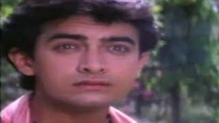 Aaiyo Aaiyo - Bina Paas Aaye - Isi Ka Naam Zindagi - Aamir