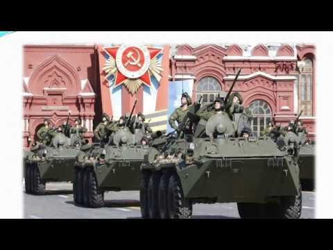 Обязательная подготовка граждан к военной службе