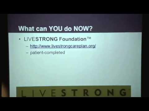 Gastric cancer of progression
