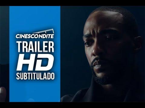 JonasRiquelme's Video 158564138458 QvhJhvWeRo8