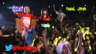 download lagu mp4 dangdut koplo via vallen