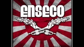 Enseco- Droja En El Colacao