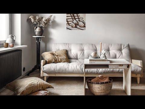 Indie Sofa von Karup