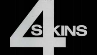 4 Skins - Seems To Me