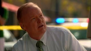 CSI: Miami - Preview: Law & Disorder