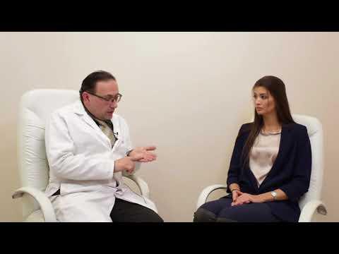 Последствия цистита простатита
