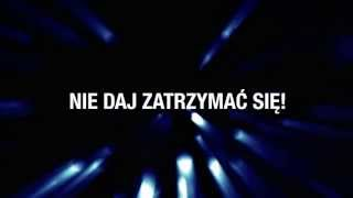 Greeoons feat. Pati Mali - Ten Dzie� (Official Lyrics Video)