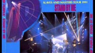 Deep Purple - Wicked Ways (From 'Stand By Me' Bootleg)