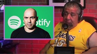 The Church #789 Joey Diaz and Lee Syatt https://youtu.be/DLE764DW8fM  #JoeyDiaz #LeeSyatt #Madflavor