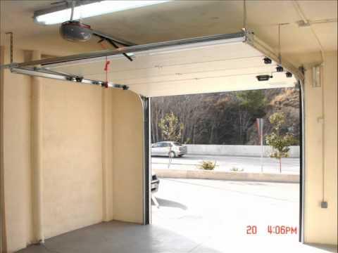 Download youtube mp3 sustitucion puerta basculante for Puerta garaje basculante precio