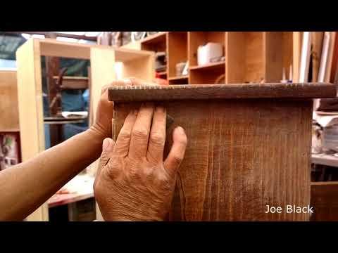 El tratamiento del hongo de la uña en el pie por el láser
