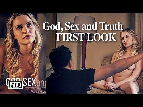 God sex and truth | सन्नीलियोनि v/s अडल्ट एक्ट्रेस मिया मालकोवा